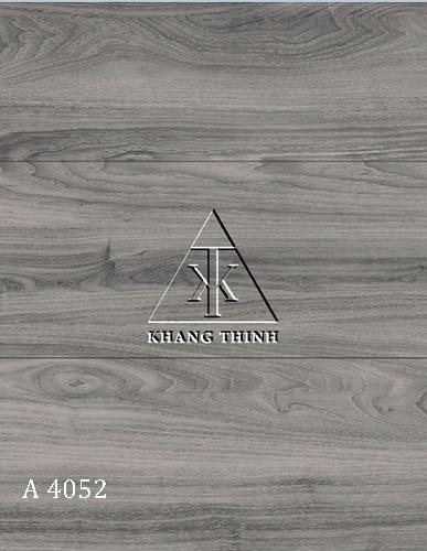 Sàn nhựa vân gỗ Aimaru A4052