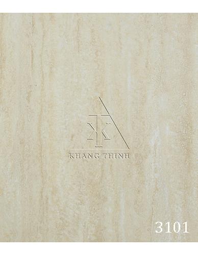 Sàn nhựa vân gỗ  MSS3101