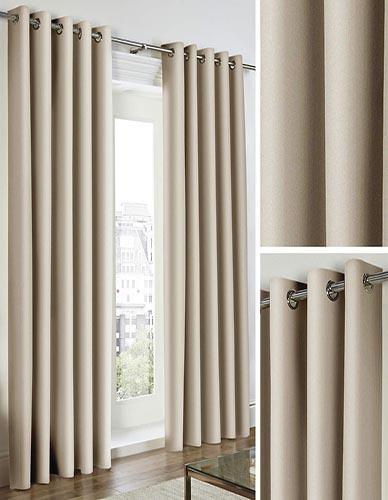 Vải polyester 100% chống nắng, chống nóng hiệu quả