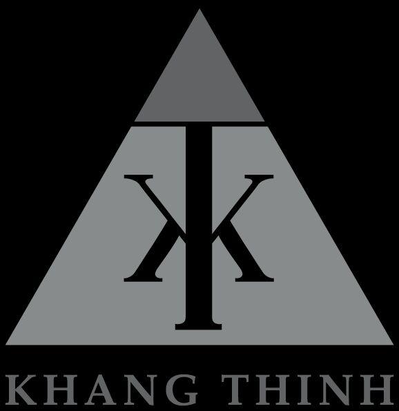 khangthinh.co